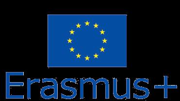 """Sodelovali bomo v projektu Erasmus+ """"Multikulturno občutljiva generacija"""""""