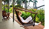 Hotel Fidži, Hideaway Resort