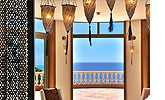 Azurna obala, hotel Tiara
