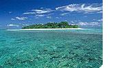 Maldivi, hotel Royal Island Resort Spa