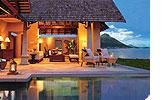 Hotel Mauritius Maradiva