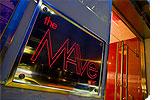 Hotel New York, NY, Mave