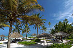 Počitnice Zanzibar, hotel Breezes