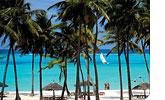 Počitnice Zanzibar, hotel Diamonds Dream