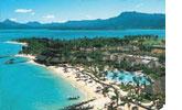 Počitnice Zanzibar, hotel Ocean Paradise