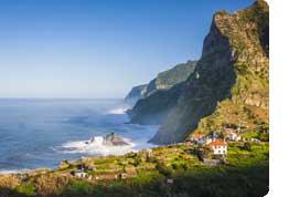 Madeira_potovanje