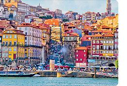 Portugalska_potovanje_porto