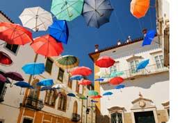 Portugalska_potovanje