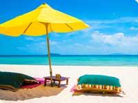 ZDA potovanja, Florida in Bahami