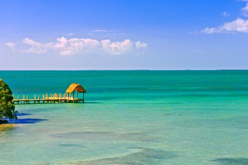SAD putovanje, Sunčana i zabavna Florida, Florida Keys