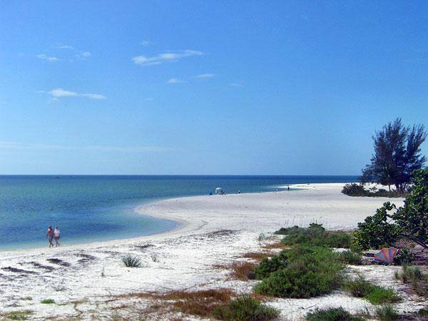 SAD putovanje, Sunčana i zabavna Florida, Fort Myers