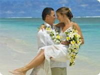 poroka cookovi otoki