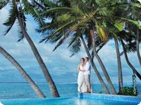 poroka na cookovih otokih