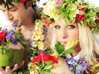 poroka na moorei