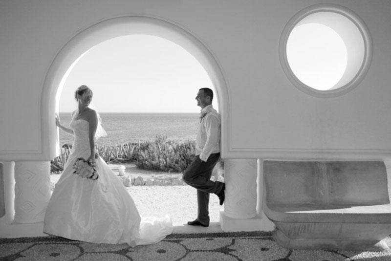 Poroka v Grčiji, Rodos, Kalithea Spa