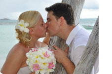 poroka Sejšeli