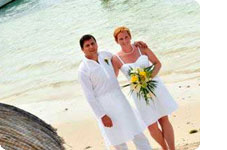 poroka Mauritius
