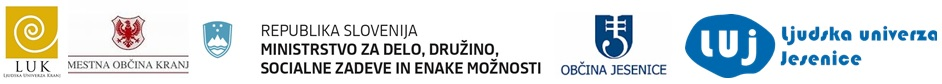 Logo MC ZA Gorenjce
