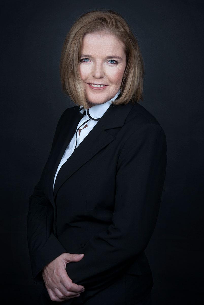 Irenka Vrabelj