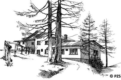 planinski_dom_na_jancah_m.jpg